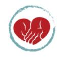 I Care Atlanta, Inc. logo