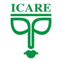 Icare Eye Hospital logo icon
