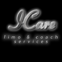 ICare - Limo & Coach services all over Italy logo