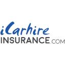 I Carhireinsurance logo icon