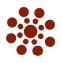 I Carol logo icon