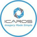 Icaros, Inc. - Send cold emails to Icaros, Inc.