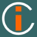 Icarryalls logo icon