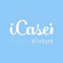 I Casei logo icon