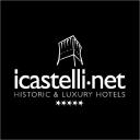 Icastelli.Net logo icon