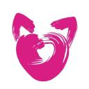 International Cat Care logo icon