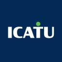 Icatuseguros.com