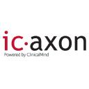 IC Axon on Elioplus