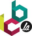 ICB.LA logo