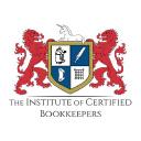 Icb logo icon