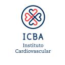 Icba logo icon
