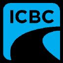 Icbc logo icon
