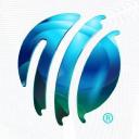 International Cricket Council logo icon