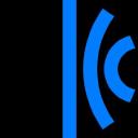 Icc logo icon