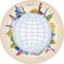 Icca logo icon