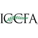 Iccfa logo icon