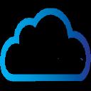 Icc Global Hosting logo icon