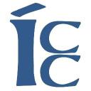 Preparatory Choir Program logo icon