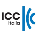 ICC Italia - Comitato Nazionale Italiano della International Chamber of Commerce logo