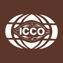 Icco logo icon