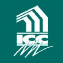 ICC Property Management Ltd. logo