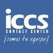 ICCS - Contact Center logo