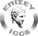 ICCS NTUA logo