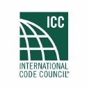 Code Council logo icon