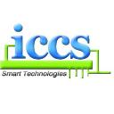 ICCS on Elioplus