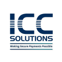 ICC Solutions Ltd logo
