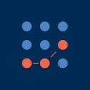 Institute Of Corporate Directors logo icon