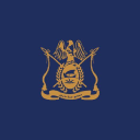 Investment Corporation Of Dubai logo icon