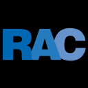 Icd10monitor logo icon