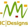 IC Designs, LLC logo