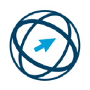 ICDLJordan logo