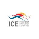 Ice Indonesia logo icon