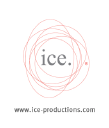 ICE Productions Ltd logo