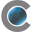 International Cleaning Equipment logo icon