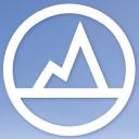 Iceberg Events logo icon