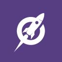 Iceberg Networks on Elioplus