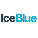 IceBlue - Send cold emails to IceBlue