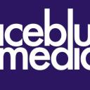 Ice Blue Media Ltd logo