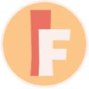 Ice Box Fun logo icon
