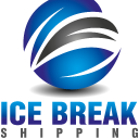 ICE BREAK SHIPPING LLC logo