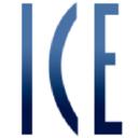 Ice Centre logo icon