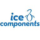 ICE Components, Inc. logo