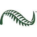 Consumer Enquiries logo icon