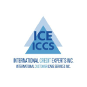 International Credit Experts Inc logo icon