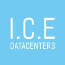 Ice Datacenters logo icon