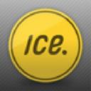 Ic Edot logo icon